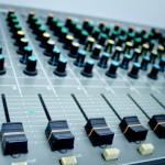 C754_mixer-thumb-815xauto-15094