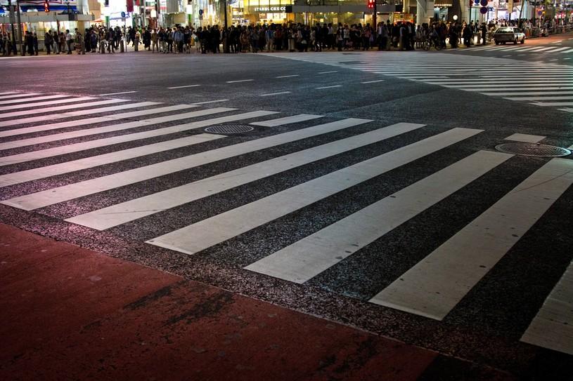 27NJ_shibuyashingoumachinokousaten-thumb-815xauto-14027