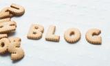 PAK85_Blogcc20141206203244-thumb-815xauto-18023